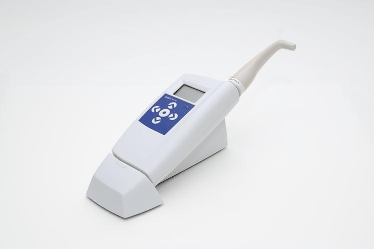 インプラント結合度測定器 オステル