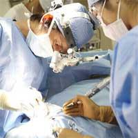 点滴麻酔(静脈内鎮静法)で無痛治療